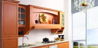 cat-kayu-furniture-MDF