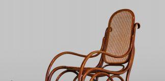 cat-kayu-untuk-kursi-goyang-rotan