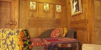 interior-rumah-irfan-hakim
