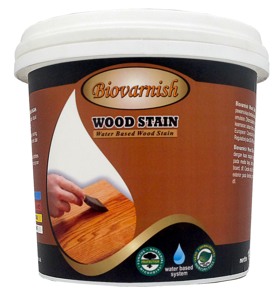biovarnish-woodstain