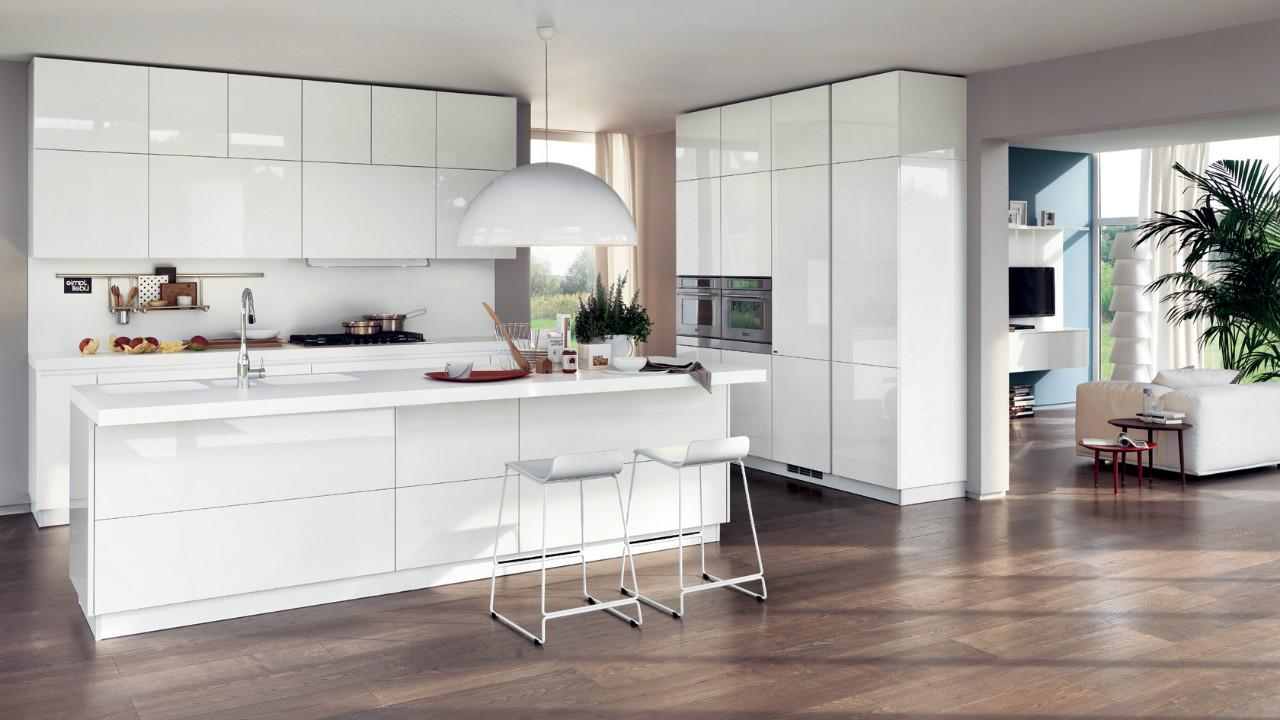 design of kitchen furniture. Dapur Design Of Kitchen Furniture