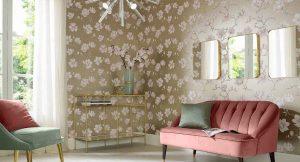 Tips Hiasan Dinding Ruang Tamu Agar Lebih Menarik