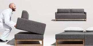 Saatnya Memilih Model Sofa Terbik Sesuai Kebutuhan