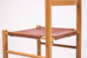 Ide Membuat Model Kursi Minimalis Sendiri