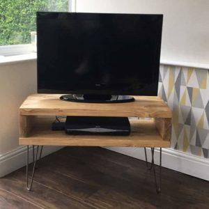 Ingin Mendapatkan Meja TV Murah yang Nyaman? Dapatkan Trik Mudahnya