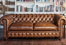 Lebih Dalam Tentang Jenis-Jenis Furniture Tradisional