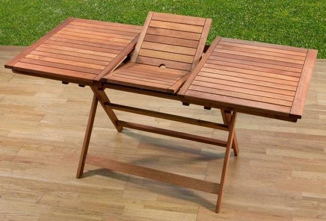 Furniture Kayu Meranti dan Jenis Finishingnya yang Menarik